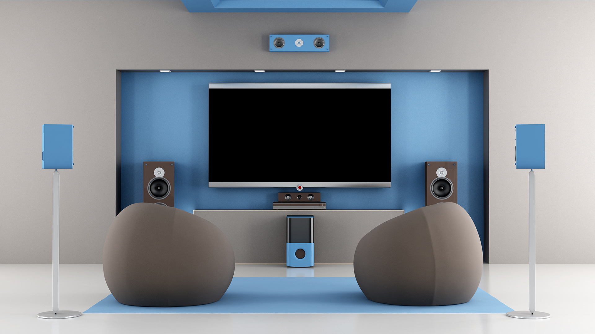 hometheatre3
